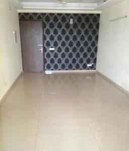 Gallery Cover Image of 1480 Sq.ft 3 BHK Apartment for rent in Ahinsa Khand for 20500