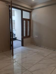 Gallery Cover Image of 1250 Sq.ft 2 BHK Independent Floor for rent in Sector 23 for 22000
