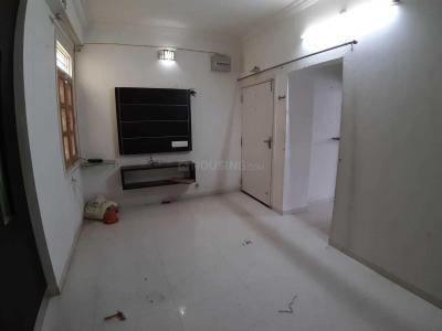 Gallery Cover Image of 1250 Sq.ft 2 BHK Apartment for rent in Gangana for 13000