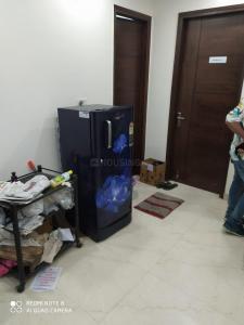 Hall Image of Bhaskar PG in Rajinder Nagar