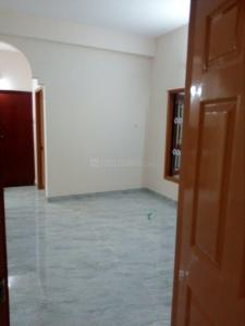 Gallery Cover Image of 1100 Sq.ft 3 BHK Independent House for rent in Tambaram for 11000