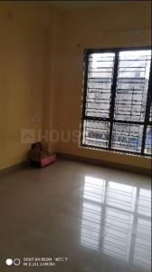 Gallery Cover Image of 900 Sq.ft 2 BHK Apartment for rent in Rajarhat for 13000