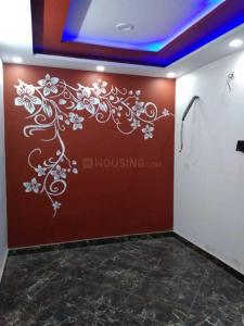 Gallery Cover Image of 775 Sq.ft 3 BHK Independent Floor for buy in Uttam Nagar for 3201000
