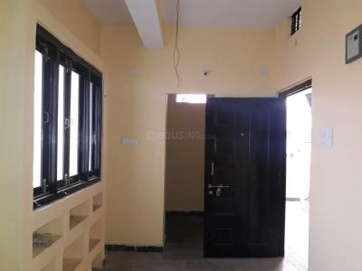 Gallery Cover Image of 700 Sq.ft 1 BHK Apartment for rent in Moosarambagh for 5500