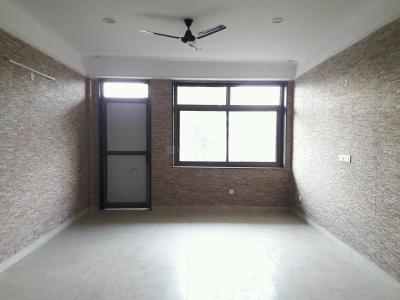 Gallery Cover Image of 2200 Sq.ft 3 BHK Independent Floor for rent in Sector 21A for 32000