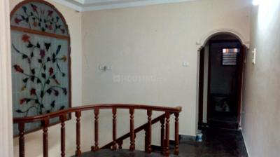 Gallery Cover Image of 1200 Sq.ft 2 BHK Villa for rent in Alandur for 20000
