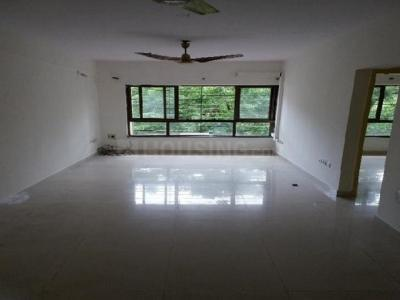 Gallery Cover Image of 979 Sq.ft 2 BHK Apartment for rent in Vikhroli East for 52000