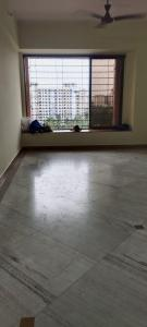 Gallery Cover Image of 1000 Sq.ft 2 BHK Apartment for rent in Hawa Mahel, Thane West for 26000