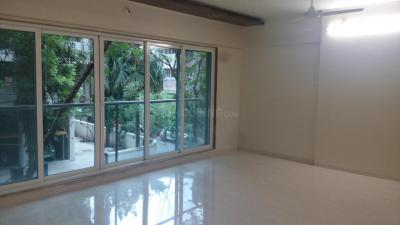 Gallery Cover Image of 713 Sq.ft 2 BHK Apartment for buy in Borivali West for 23529000