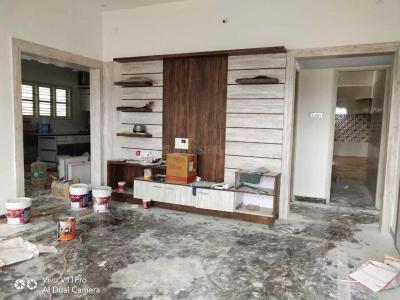Gallery Cover Image of 1000 Sq.ft 3 BHK Independent House for buy in Margondanahalli for 7500000