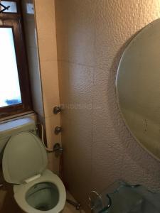 Bathroom Image of PG 4272052 Colaba in Colaba