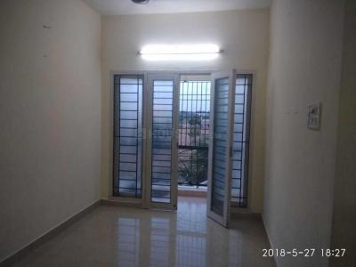 Gallery Cover Image of 970 Sq.ft 2 BHK Apartment for rent in VGN Southern Avenue, Kavanur R.F.R[31]C for 8500