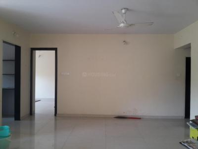Gallery Cover Image of 2200 Sq.ft 3 BHK Apartment for buy in Chembur for 35000000