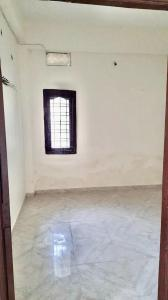 Gallery Cover Image of 550 Sq.ft 1 BHK Apartment for rent in  Sri Devi Residency, Kukatpally for 7500