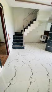 Gallery Cover Image of 900 Sq.ft 2 BHK Villa for buy in Noida Extension for 3435000