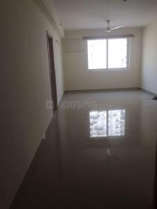 Gallery Cover Image of 1280 Sq.ft 2 BHK Apartment for rent in New Town for 14500