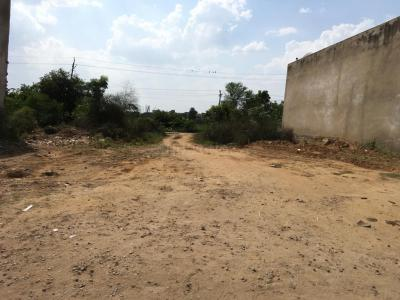 Gallery Cover Image of  Sq.ft Residential Plot for buy in Jagatpura for 9000000