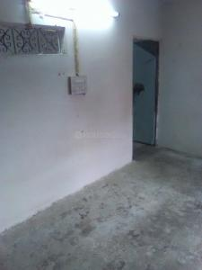 Gallery Cover Image of 500 Sq.ft 1 BHK Apartment for rent in Geeta Colony for 5600