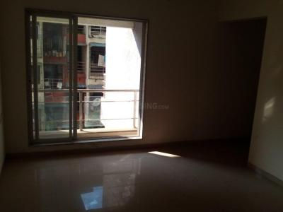 Gallery Cover Image of 900 Sq.ft 2 BHK Apartment for rent in Kharghar for 25000