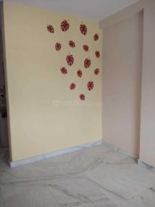 Gallery Cover Image of 1500 Sq.ft 3 BHK Independent House for rent in Sector 92 for 15400