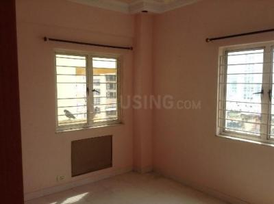 Gallery Cover Image of 869 Sq.ft 2 BHK Apartment for rent in Chinar Park for 9000