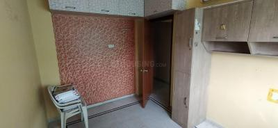 Gallery Cover Image of 850 Sq.ft 2 BHK Apartment for rent in Kandivali West for 28000