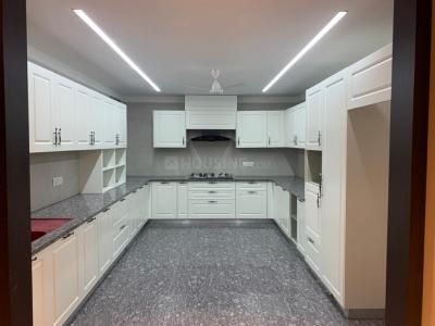 Gallery Cover Image of 4500 Sq.ft 4 BHK Independent Floor for buy in Sector 54 for 41000000