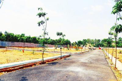 1000 Sq.ft Residential Plot for Sale in Medahalli, Bangalore