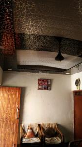 Gallery Cover Image of 650 Sq.ft 3 BHK Apartment for buy in Sector 26 East for 4000000