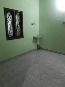Gallery Cover Image of 1800 Sq.ft 2 BHK Independent House for rent in Mudichur for 10000