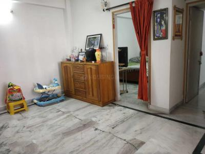 Gallery Cover Image of 1300 Sq.ft 3 BHK Apartment for buy in Narendrapur for 5500000