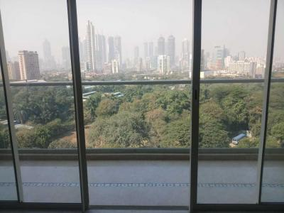 Gallery Cover Image of 2100 Sq.ft 3 BHK Apartment for rent in Parel for 150000