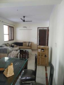 Gallery Cover Image of 2000 Sq.ft 3 BHK Apartment for rent in Sector 21 for 40000
