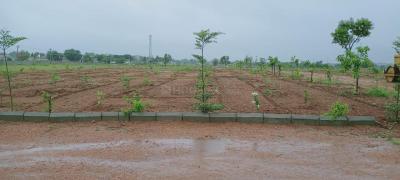 242 Sq.ft Residential Plot for Sale in Habsiguda, Hyderabad
