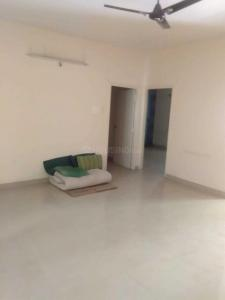 Gallery Cover Image of 1500 Sq.ft 3 BHK Apartment for rent in Gottigere for 19500