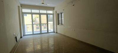 Gallery Cover Image of 1650 Sq.ft 3 BHK Apartment for rent in Yelahanka for 25000