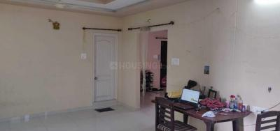 Gallery Cover Image of 2000 Sq.ft 2 BHK Apartment for rent in Banjara Hills for 50000