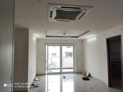 Gallery Cover Image of 8500 Sq.ft 6 BHK Independent House for buy in Hafeezpet for 51000000