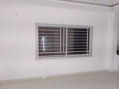 Gallery Cover Image of 1315 Sq.ft 3 BHK Apartment for rent in Frazer Town for 35000
