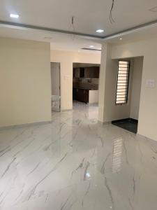 Gallery Cover Image of 2133 Sq.ft 4 BHK Independent House for buy in Manapakkam for 12800000