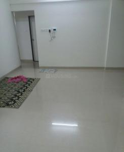 Gallery Cover Image of 1190 Sq.ft 3 BHK Apartment for rent in Hinjewadi for 27000