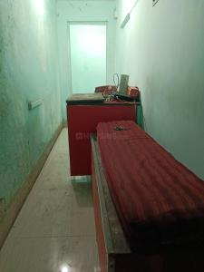 Gallery Cover Image of 150 Sq.ft 1 RK Independent House for rent in Baranagar for 3000