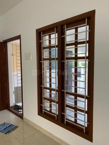 Gallery Cover Image of 1850 Sq.ft 3 BHK Villa for buy in Perumbakkam for 11200000