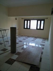 Gallery Cover Image of 1800 Sq.ft 3 BHK Apartment for buy in Arun Vihar, Sector 28 for 17000000