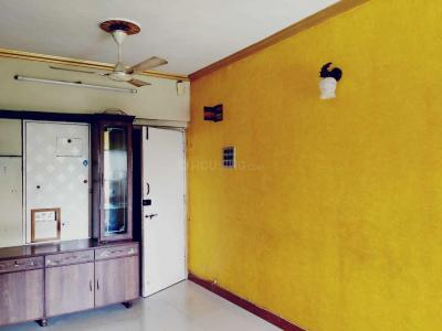 Gallery Cover Image of 700 Sq.ft 1 BHK Apartment for rent in Powai for 32000
