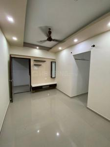 Gallery Cover Image of 615 Sq.ft 1 BHK Apartment for buy in Boisar for 1775000