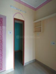 Gallery Cover Image of 494 Sq.ft 2 BHK Independent House for buy in Ambattur Industrial Estate for 3500000