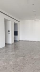 Gallery Cover Image of 2880 Sq.ft 4 BHK Apartment for buy in Mohammed Wadi for 27000000