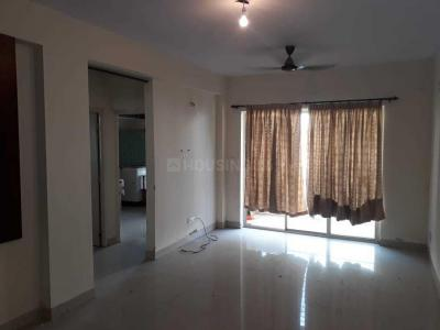 Gallery Cover Image of 985 Sq.ft 2 BHK Apartment for buy in Urapakkam for 3800000