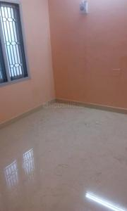 Gallery Cover Image of 900 Sq.ft 2.5 BHK Independent House for rent in Perambur for 12000